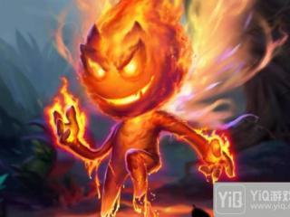 炉石传说拉斯塔哈的大乱斗星辰之沙奶骑卡组详细介绍