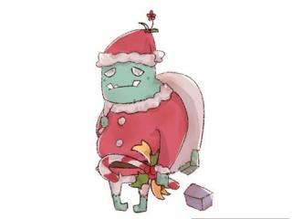 放置奇兵放置圣诞季来袭 季前情报第四波