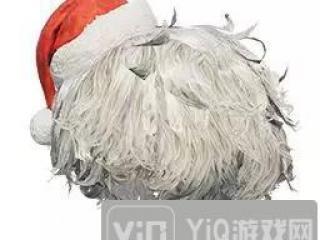 绝地求生刺激战场圣诞活动来袭 圣诞套装随意抽