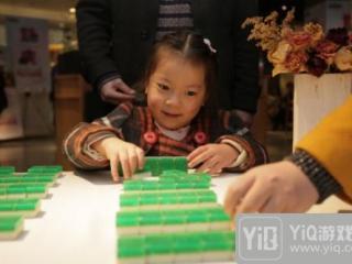 重慶&福州 《小冰冰傳奇》手游五城勇士集結