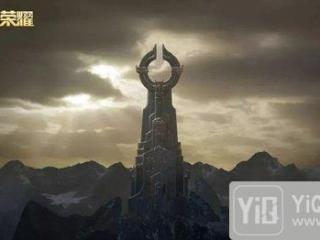 王者荣耀全新PVE副本玩法公布 特有天赋系统挑战BOSS