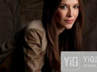 《刺客信條》女游戲制作人Jade Raymond獲得傳奇獎