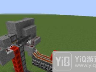 我的世界全自动高速熔炉怎么做 全自动高速熔炉制作教程
