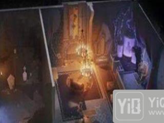 第五人格魅影古堡怎么得 魅影古堡获得方法详解