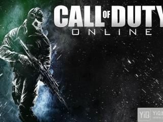 《使命召唤Online》战神排位第八赛季上线 荒野围城入列