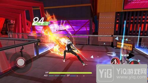 平行世界殺戮不止 未來戰場風云變幻 《Vgame》評測3