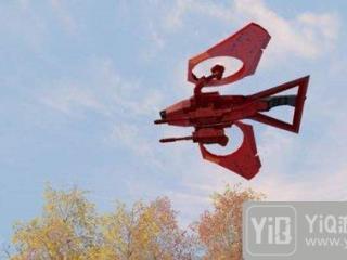 明日之后无人机配方获得攻略 无人机配方怎么获得