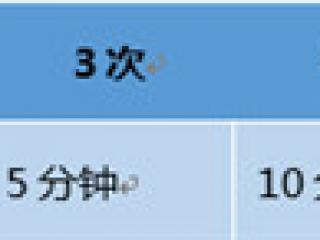 王者荣耀1月23日更新公告 不合理重开禁赛时间调整