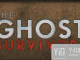 《生化危机2:重制版》公布新模式幽灵幸存者