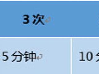 王者荣耀战令熟练度修复对局重开调整 1.23正式服更新