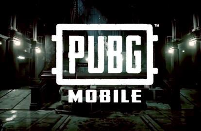 腾讯游戏《PUBG Mobile》上周收入1400万美元 创下历史新高
