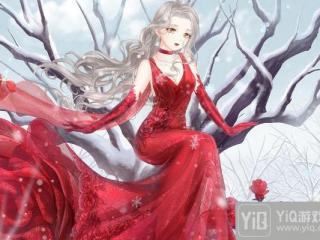 奇迹暖暖寒霜玫瑰顶配有哪些 寒霜玫瑰顶配一览