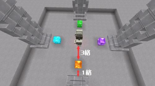 迷你世界怎么召唤石巨人 迷你世界石巨人召唤方法介绍3