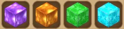 迷你世界怎么召唤石巨人 迷你世界石巨人召唤方法介绍2