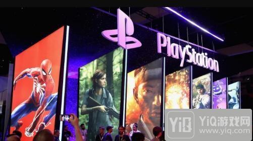 索尼高管Shawn Layden解释索尼不参加E3 2019游戏展原因2