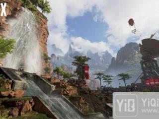 《Apex英雄》IGN评测视频公布,超乎想象的出色!