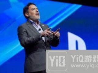 索尼高管Shawn Layden解释索尼不参加E3 2019游戏展原因