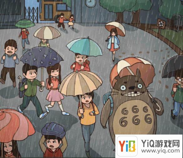 中国式班主任第十二关早恋怎么过http://img.cnanzhi.com/upload/20191202/1575251756568449.jpg