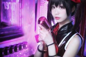 LoveLive!鉆石公主的憂郁矢澤妮可